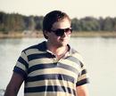 Личный фотоальбом Игоря Шаламова