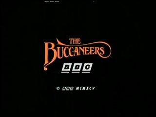 Красотки Эдит Уортон / The Buccaneers часть 1
