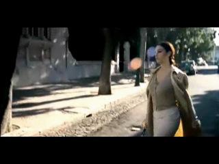 Heartango (Короткометражный рекламный фильм «Сердечное танго» для компании выпускающей нижнее белье «Intimissimi»)