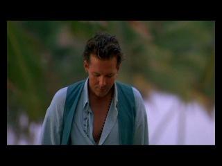 Дикая орхидея. видеоклип. самый лучший эротический фильм.... очень красивый