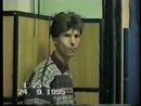 Как это было! Полная версия 1995г., клуб Варяг, Мурманск