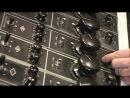 Unuversal Audio 610 Classic Tube Recording