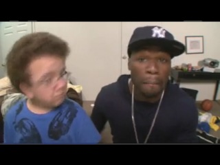 Down On Me Keenan Cahill Performs with 50 Cent on Chelsea Lately uncut version