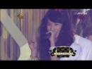 SHINee , Super Junior , MBLAQ пародия на 4 Minute Muzik и SNSD - Gee