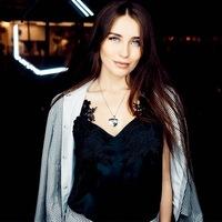 Nataliia Nemova