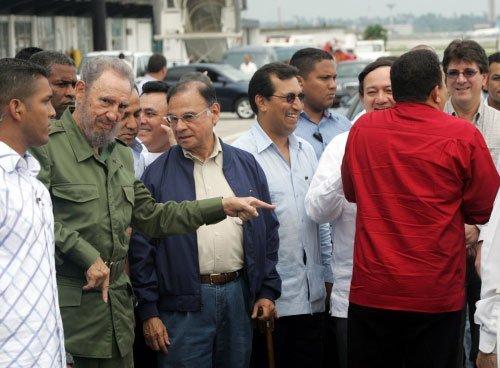 Ernesto Guevara фото №14
