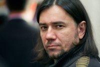 Роман Бурденюк