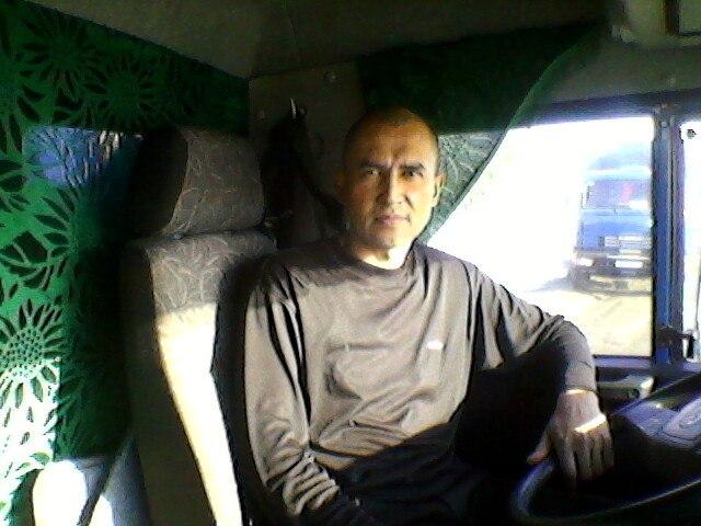 Danil, 47, Naberezhnye Chelny