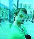 Личный фотоальбом Никита Cheee