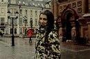 Фотоальбом Татьяны Мухортовой