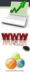 Web-programming/Веб-программирование