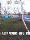 Татьяна Кириченко фото №36
