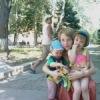 Личная фотография Натальи Смирновой ВКонтакте