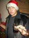 Личный фотоальбом Игоря Бручи
