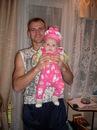 Личный фотоальбом Виталия Яроша