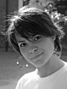 Личный фотоальбом Кристины Дергачёвы