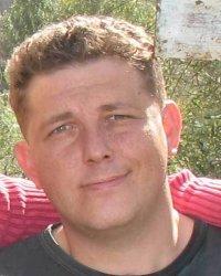 Сергей Баловнев