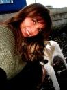 Личный фотоальбом Екатерины Кондратьевой