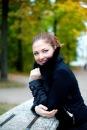 Фотоальбом Люсеньки Лобановой