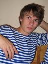 Денис Владимирович фото №18