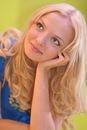 Персональный фотоальбом Marina Orlova