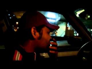 Michael Jackson - Billy Jean(вокал бразильского таксиста)