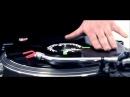 Суп - B-Boy (Рафнек Атак - Танцы, SIGHT MC- Фокусы с киндер-сюрпризом и аудиомонтаж скретчей))