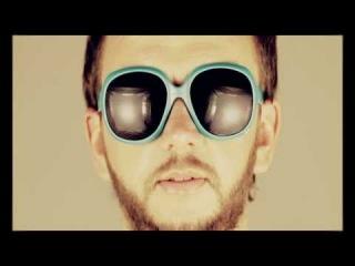 DJ Lutique & Kishe - Citylights ( KAFFEIN Remix )