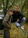 Фотоальбом Влада Кожемяки