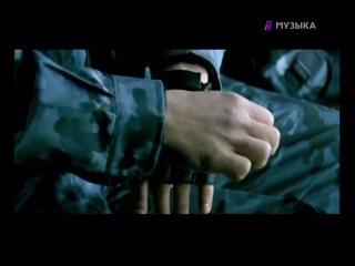 Людмила Гурченко - Молитва (песня матери)