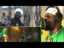 ДаБац JahGun Band feat Jah Mason Jamaica Fitta Warri Jamaica Love riddim Medley