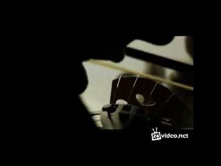 Timbaland feat One Repablik