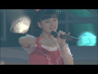 [LIVE] Suzuki Kanon, Shimizu Saki, Kumai Yurina, Sugaya Risako, Okai Chisato - My Days for You