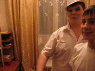 Видео экскурсия от Ивана Былина