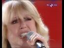 Loretta Goggi - Maledetta Primavera (Ciak si Canta - 2009)