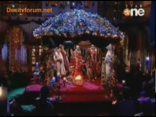 Maneet vm on tere dware pe aayi baraat (The Perfect and best wedding ever seen)