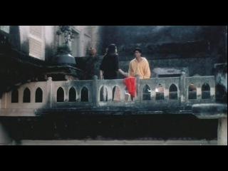 Любовь с первого взгляда 1998 г Индия
