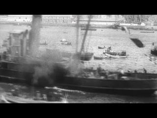 """Вельвет"" и Григорий Лепс - ""Капитан Арктика"" (2011) HQ 720"