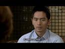 Шпионка Мён Воль Seupayi Myeong Wol Spy MyeongWol 12 18