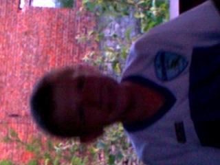 brat andriya