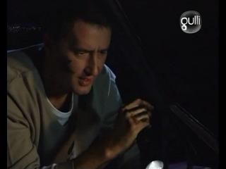 Джин в Доме 2 сезон 3 серия Возвращение Абдаба
