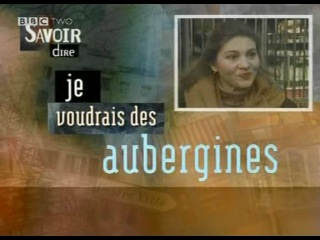 French experience. bbc. s01 e05