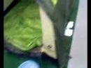 Спортмастер палатки аххаха выбор огромен