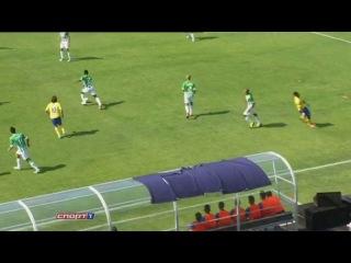 Liga Zon Sagres Обзор 3-го тура [] Чемпионат Португалии 2013-14 / 3-й тур / Обзор матчей
