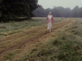 История любви леди Чаттерлей 1993 4 серия
