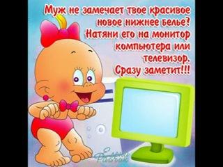 Дарю улыбку 5