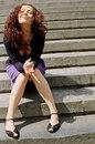 Личный фотоальбом Полины Пахомовой
