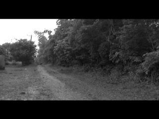 Heremias Unang aklat Ang alamat ng prinsesang bayawak часть 6 Lav Diaz Лав Диас 2006