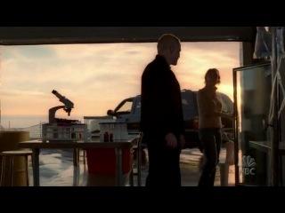 Медицинское расследование Medical Investigation 2005 г Сезон 1 Эпизод 12