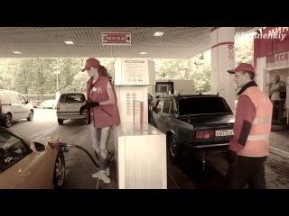 Ефросия (Фрося) - Девочка-любовь (HD)